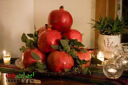Decoration-pomegranate-night-Yalda-for-bride (25)