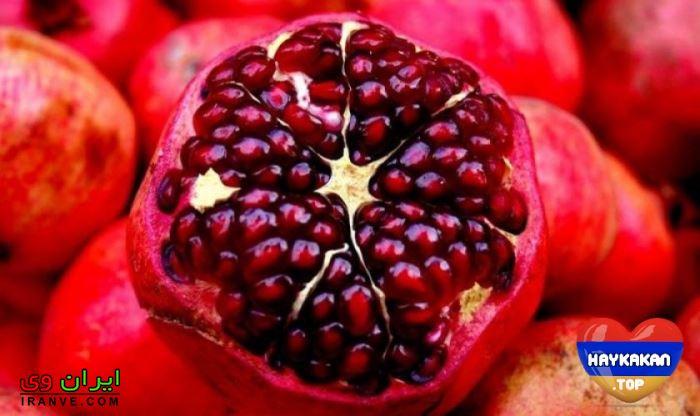 Decoration-pomegranate-night-Yalda-for-bride (26)