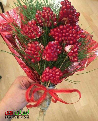Decoration-pomegranate-night-Yalda-for-bride (27)