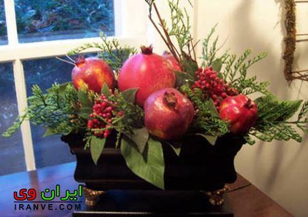 Decoration-pomegranate-night-Yalda-for-bride (29)