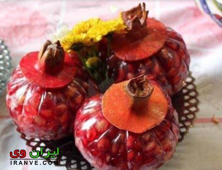 Decoration-pomegranate-night-Yalda-for-bride (30)