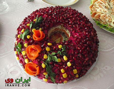 Decoration-pomegranate-night-Yalda-for-bride (35)