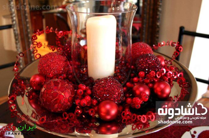 Decoration-pomegranate-night-Yalda-for-bride (36)