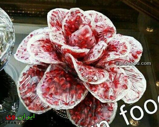 Decoration-pomegranate-night-Yalda-for-bride (37)