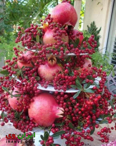 Decoration-pomegranate-night-Yalda-for-bride (38)