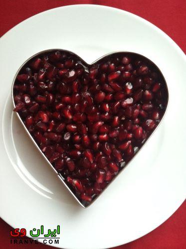 Decoration-pomegranate-night-Yalda-for-bride (39)