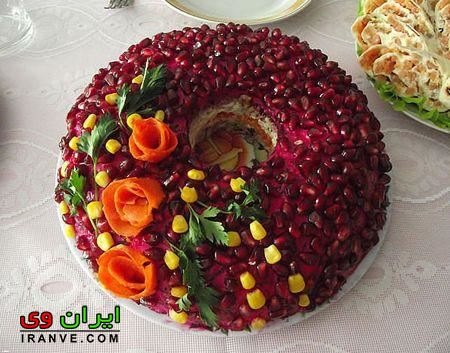 Decoration-pomegranate-night-Yalda-for-bride (8)