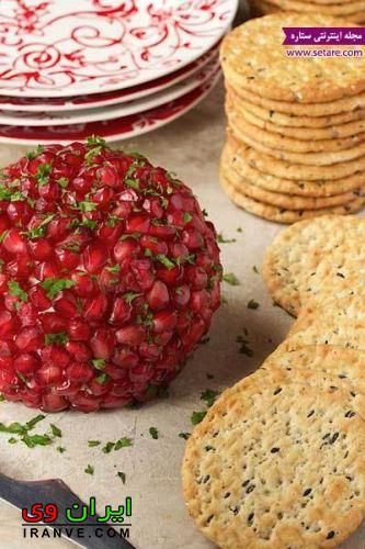 Decoration-pomegranate-night-Yalda-for-bride (9)