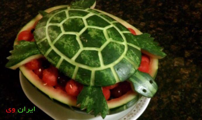 Watermelon-night-yalda (47)