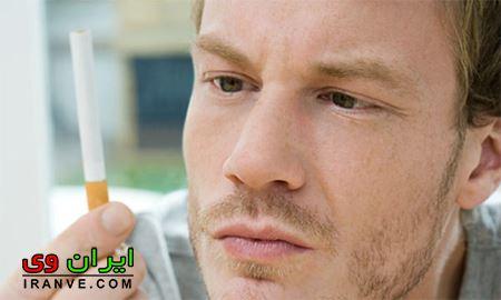 راههای جلوگیری از ریزش مو مردان