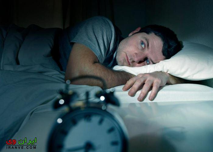 قرص خواب آور قوی