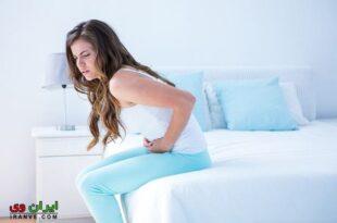 آنتی بیوتیک برای عفونت ادراری در بارداری