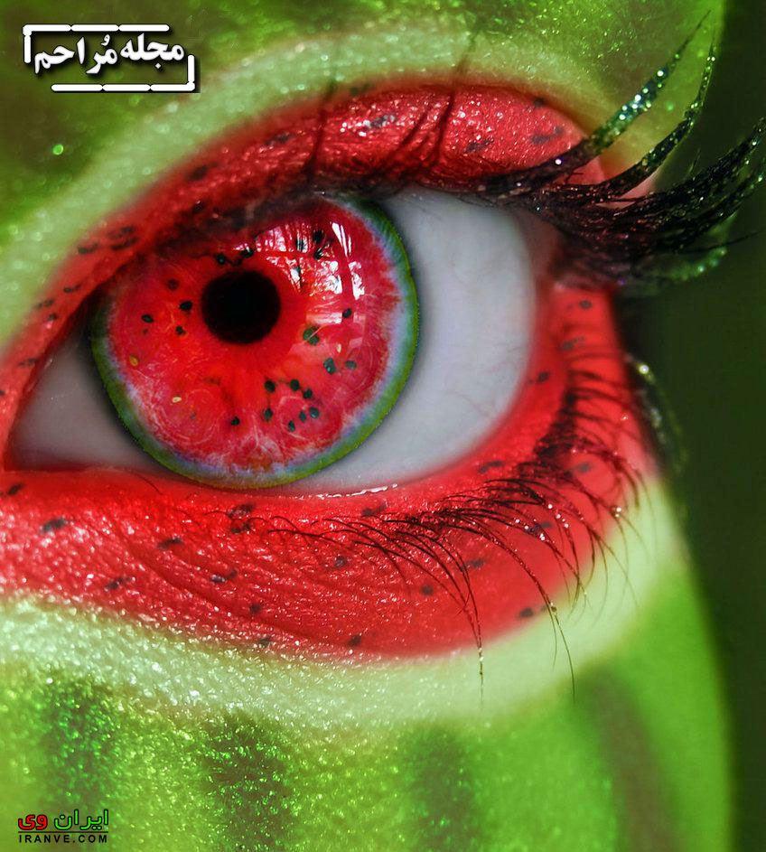 عکسهای پروفایل شب یلدا