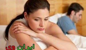 قرص درمان زود انزالی مردان