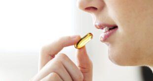 تاثیر فولیک اسید در دوران بارداری و روی جنین