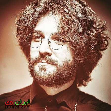 بیوگرافی حمید هیراد با عکس