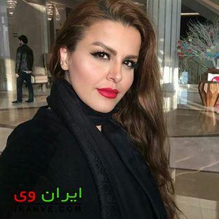 بیوگرافی سحر خواننده و همسرش سعید امامی 2
