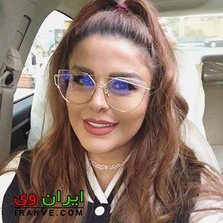 بیوگرافی سحر خواننده و همسرش سعید امامی 4