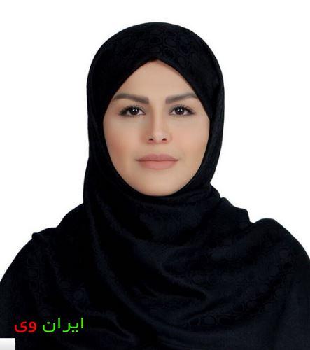 بیوگرافی سحر خواننده و همسرش سعید امامی 5