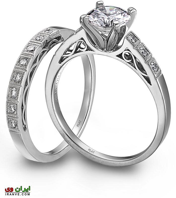 ست عروس و داماد برای ازدواج