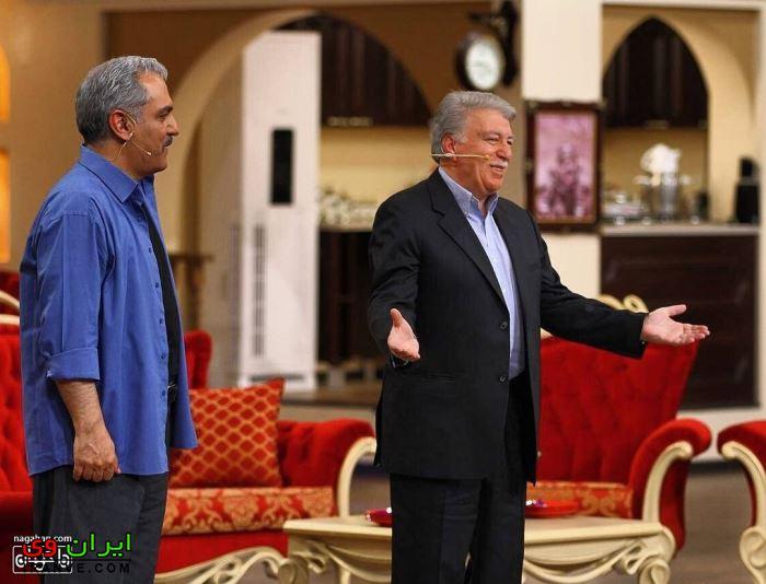 درگذشت بهرام زند از استاید برجسته دوبله ایران