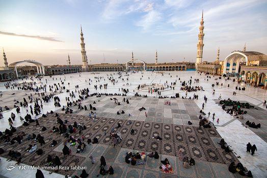 عکس نوشته برای تولد امام زمان