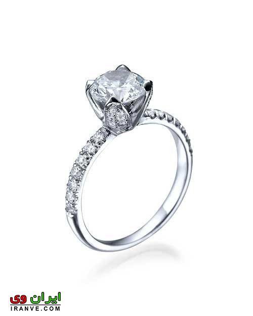 مدل های بسیار شیک مدرن و خاص برای عروس و داماد های خاص
