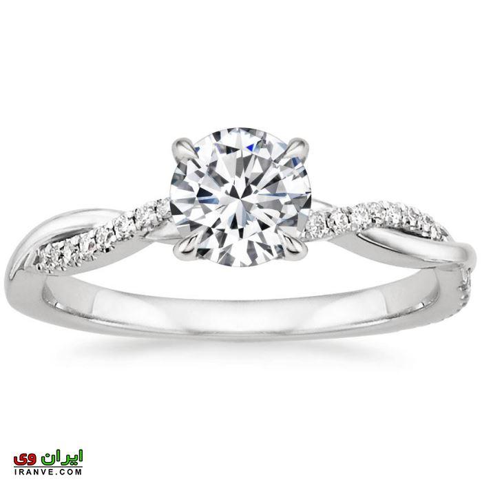 حلقه های بسیار خوشگل مدل 97-98