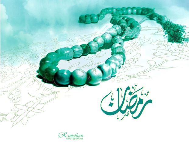 بهترین عکس پروفایل ماه رمضان برای گوشی موبایل