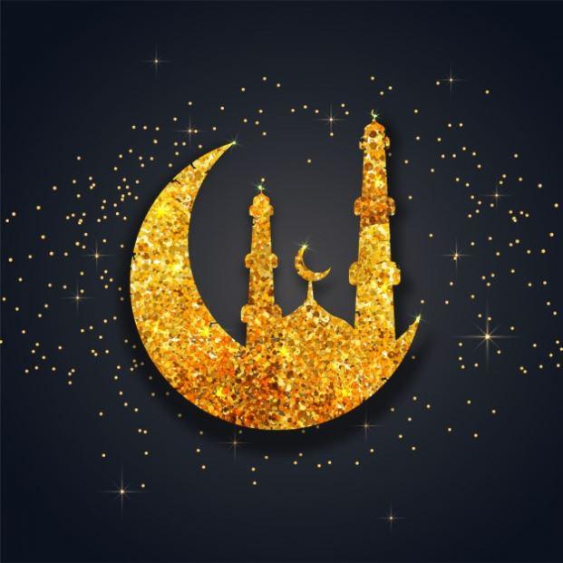 عکسای پروفایل ماه رمضان