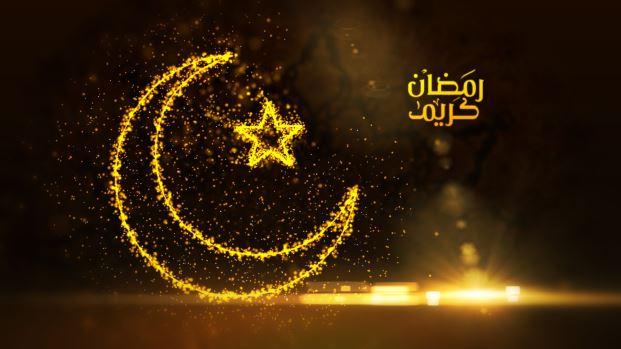 عکس های پروفایل ماه رمضان