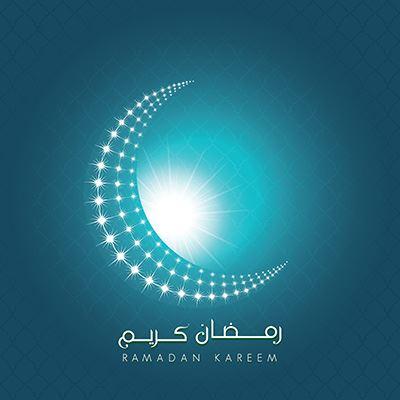 عکس پروفایل برای ماه مبارک رمضان