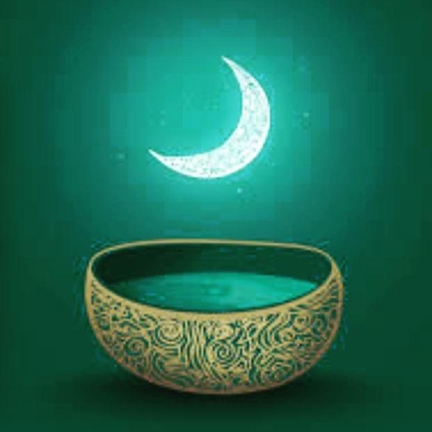 عکسهای پروفایل ماه رمضان برای دانلود
