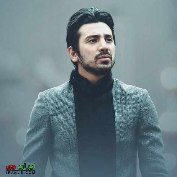 دانلود آهنگ باید ببخشمت امیر عباس گلاب