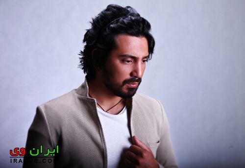 لینک مستقیم دانلود آهنگ باید ببخشمت امیر عباس گلاب