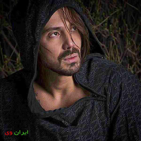آهنگ باید ببخشمت با صدای امیر عباس گلاب