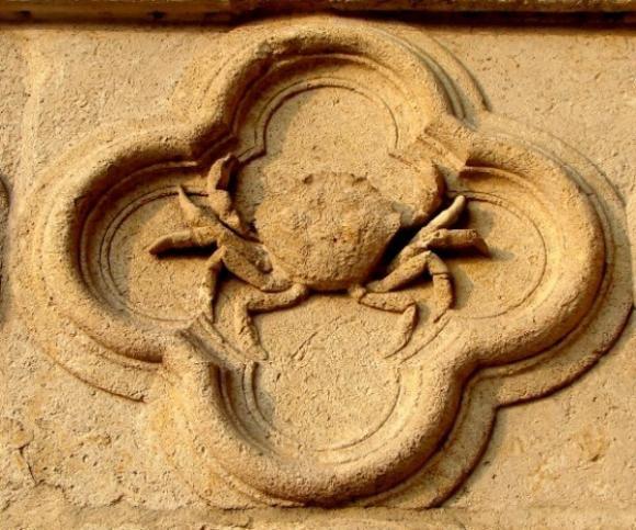 عکس پروفایل نماد ماه تیر