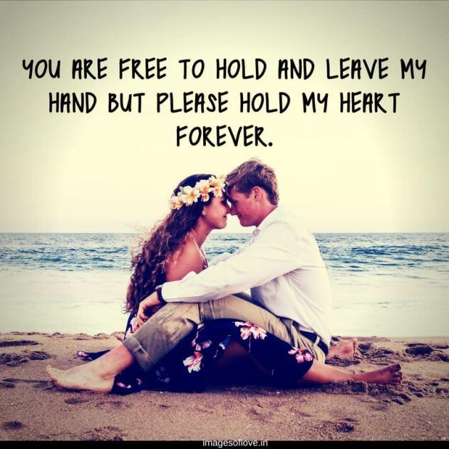 عکس نوشته عاشقانه با متن انگلیسی درباره عشق