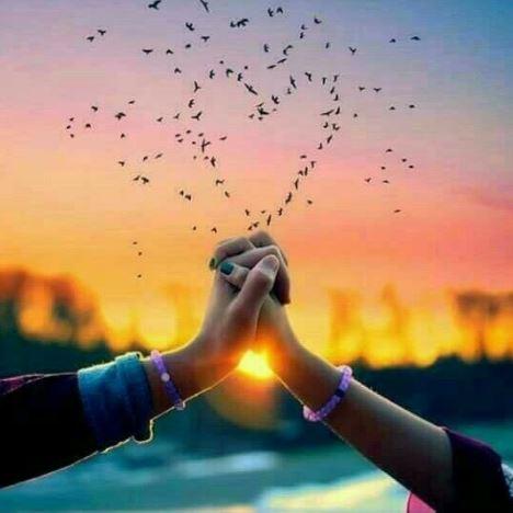 پروفایل خوشگل عاشقانه خاص عشق و عاشقی