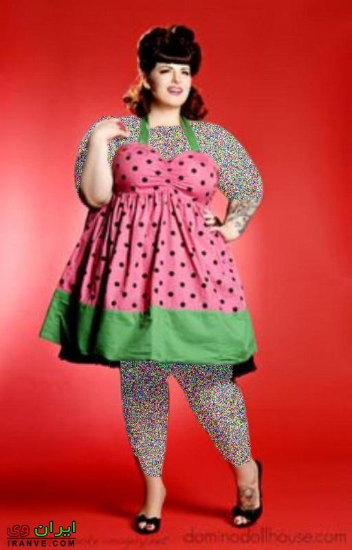 شیک ترین مدل لباس شب یلدا , انواع مدل لباس شب یلدایی