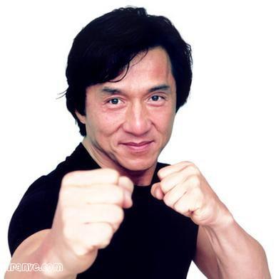 ماجرای پخش فیلم مستهجن شبکه کیش با بازی جکی چان