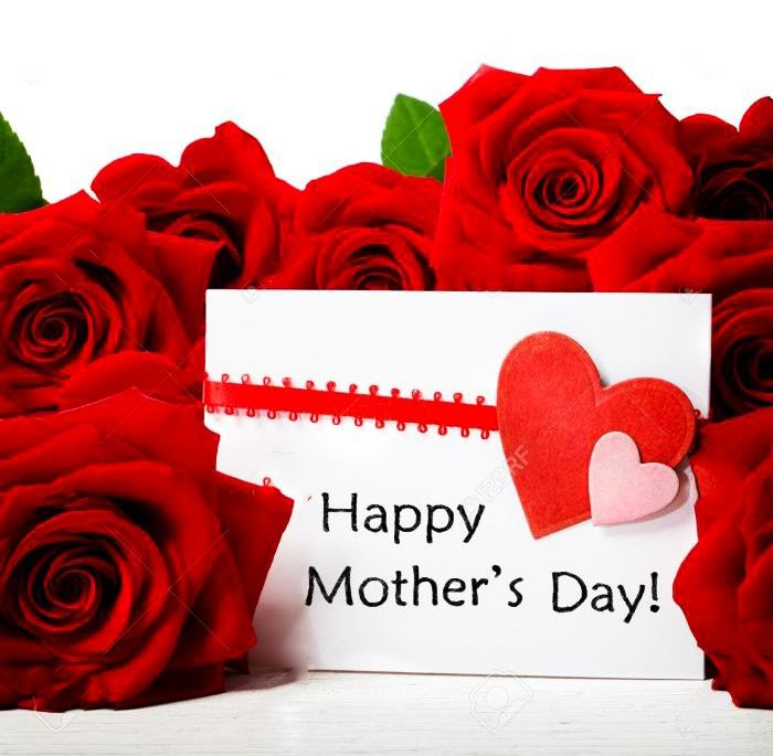 عکس نوشته روز مادر درباره مادران