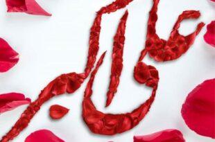 متن تبریک ولادت حضرت علی اکبر روز جوان