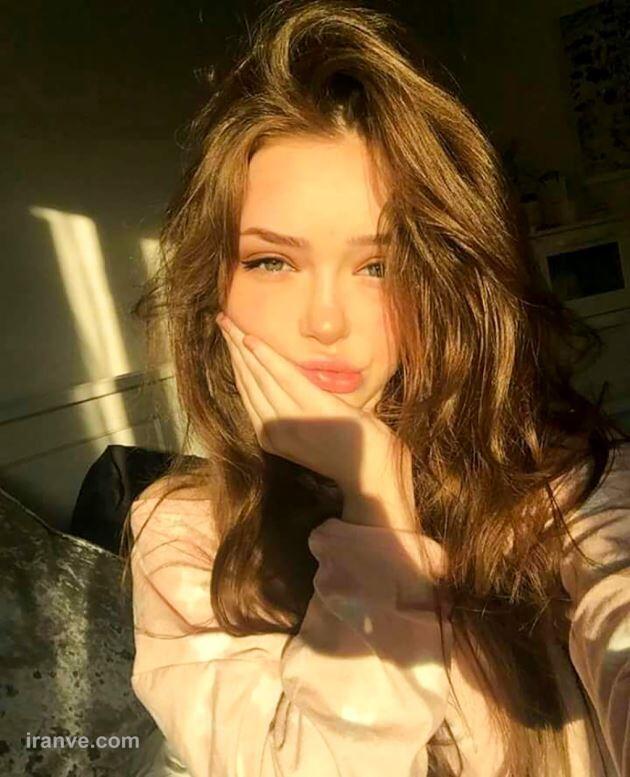 کانال خاص دخترونه تلگرام , پروف خاص دخترونه در اینستا , عکس پروفایل دخترونه خاص عاشقانه