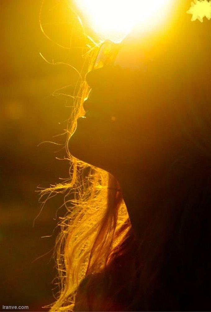 عکس پروفایل غمگین دخترانه بدون نوشته , زیباترین عکس پروفایل دخترونه غمگین