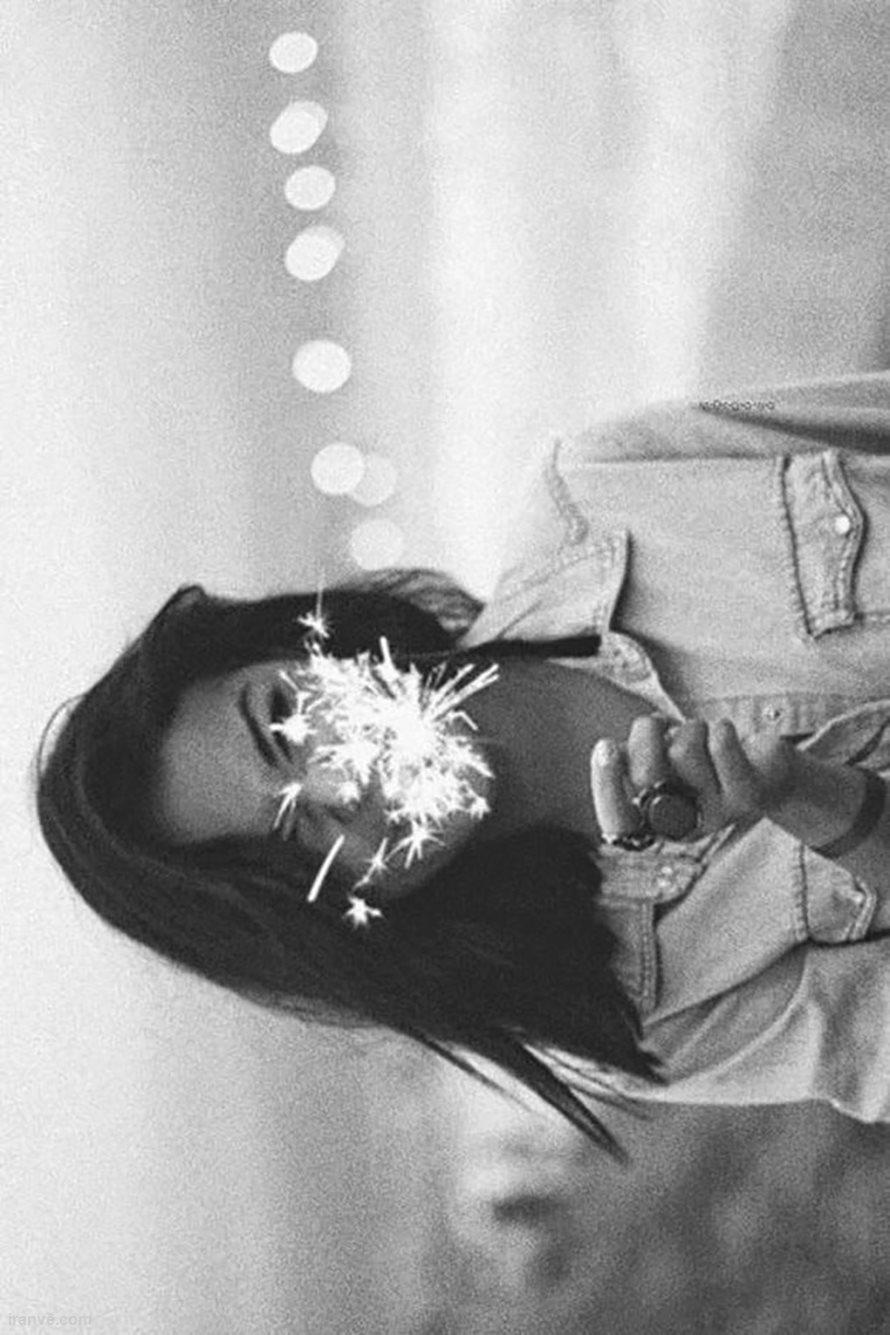 عکس پروفایل دخترونه غمگین شیک , پروفایل غمگین دخترانه سیگار
