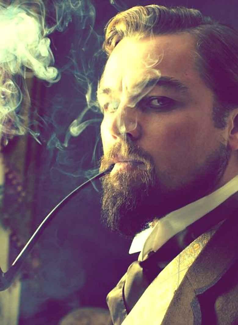 عکس سیگار صورتی دخترانه , عکس سیگار اسی بلک , پروفایل لاتی سیگار , عکس دختر زیبا با سیگار