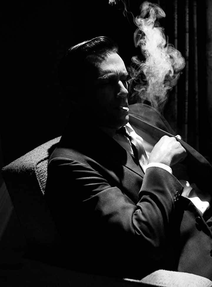 عکس سیگار ها , عکس سیگار روشن در دست , عکس پروفایل سیگار جدید , عکس سیگار دست دختر