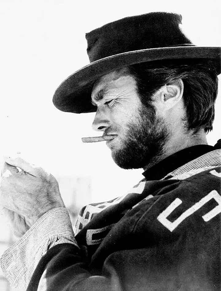 عکس سیگار خانم , عکس سیگار اسکار نقره ای , عکس نقاشی دختر با سیگار , عکس سیگار با دست دختر