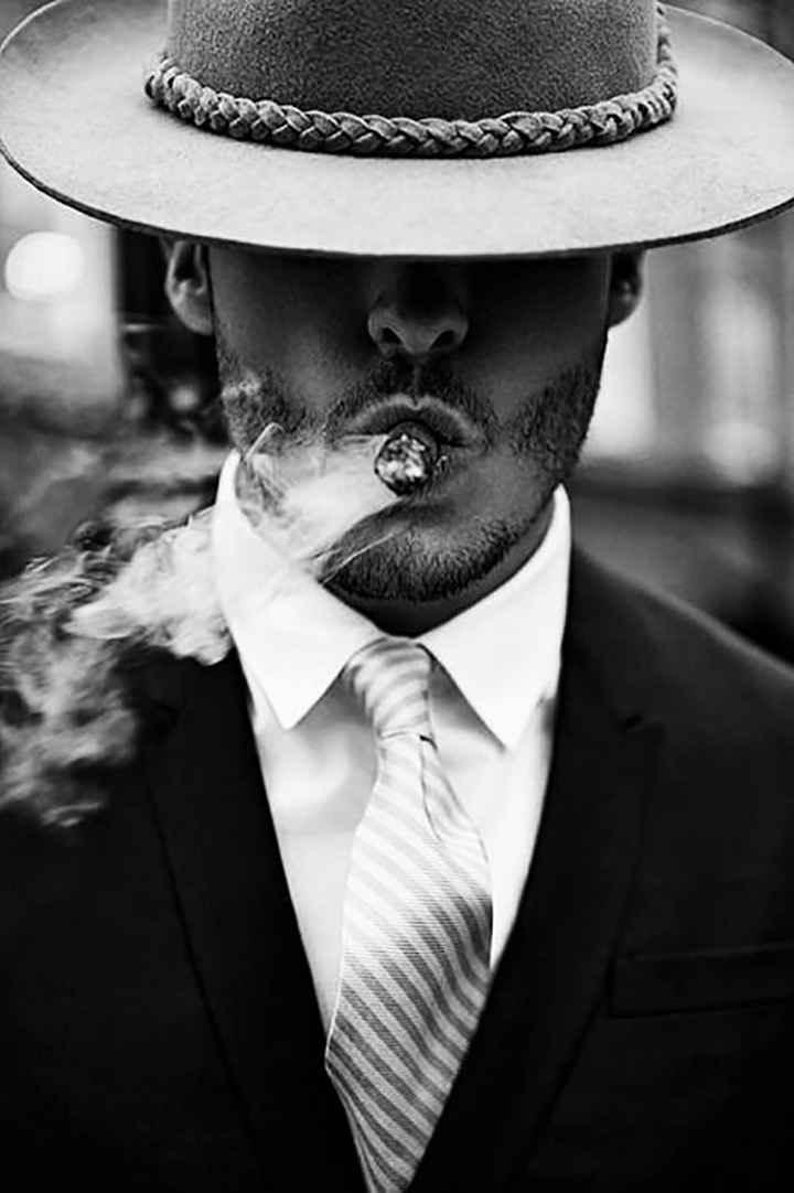 عکس ضرر سیگار , عکس طبیعی سیگار در دست دختر , پروفایل نخ سیگار , عکس پروفایل سیگار دختر